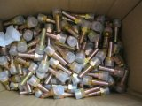 Qingdao Manufacture Hydraulic British Adapters with NPT Male