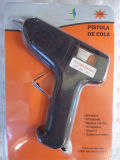 Brazil 10W Glue Gun (PT-34)