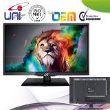 2015 New Modern Design 23.6-Inch E-LED TV
