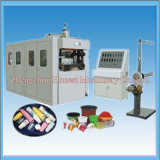 Automatic Plastic Disposable Cup Making Machine
