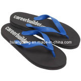 Printed Men EVA Slipper