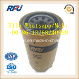 093-7521 Oil Filter for Caterpillar (093-7521) in High Quality