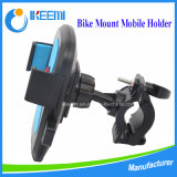 2017 Hot Sale Mountain Bike Phone Holder