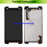 for HTC Butterfly S LCD Display with Digitizer Touch Screen