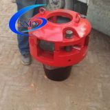 3 1/2 Square Drive Roller Kelly Bushing