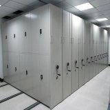 Office Used Metal Mobile Filing Cabinet Steel Mobile Shelving, Office Filing Cabinet