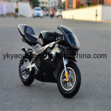 Cheap Motorcycle with Air Cooled 49cc