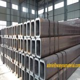 Stainless Steel Seamless Pipe ASTM -Good Quality