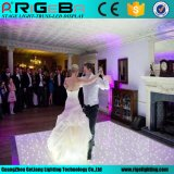 Stage Lighting Remote Contro Wedding DJ Discodecoration LED Starlit Dance Floor