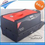 High-Efficiency Wholesale Price ID Card Printer of T11