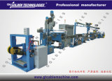 Electrical Wire Cable Extrusion Machine (70MM)