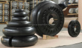 High Quality Tyre Coupling for Industry Equipment