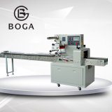 Flow Automatic Packaging Machines for Soap
