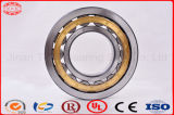 Long Life Actory Price Tapered Roller Bearing (32218)