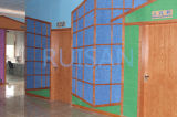 Ceiling Tile Acoustic Decorative Wall and Ceiling Panel (61)