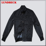 Fashion Jacket for Men Casual Cloth