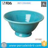 Amazing Popular Lake Placid Blue Ceramic Bowl