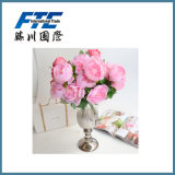 Competitive High Quality Wedding Gifts & Crafts for Decoration