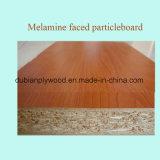 Hot Sale Furniture Grade Melamine Faced Particle Board