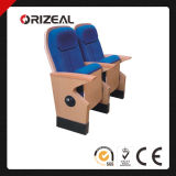 Orizeal Meeting Room Chairs (OZ-AD-245)