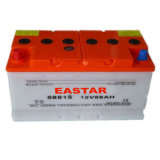 Car Battery 100ah Best Price