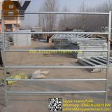 High Quality Cattle Yard Panel Livestock Fence