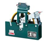 Bl-Direction Speed Limiter for Elevator/ Lift