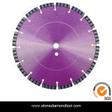 350mm Concrete Circular Diamond Blade