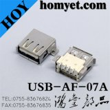 USB Connector for Electric Accessories (USB-AF-07A)