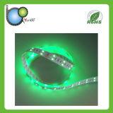 High Quality Wholesale 12V LED Strip Lighting
