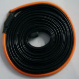 252W Water Pipe Heating Cable Without Plug and Thermsotat Rtvb-036