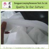Polyester Fiberfill Silk Like Wadding Factory