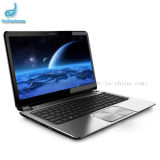 Ultrabook Laptop 14 Inch Windows 7 I5 DDR3