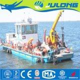 Tug Boat/Cargo Ship/Transportation Barge for Sale