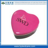 Sweet Choclate Tin Box