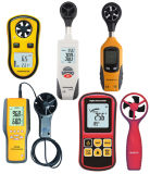 Anemometer TAM817, TAM818, SR5880