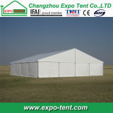 Sunproof and Temporary Workshop Storage Tent