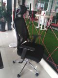 Modern Office Chair, High Quality (WoFu 8989)