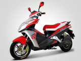 Electric Motorcycle with 1500W High Speed (LEV017)