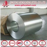 Cold Rolled Hot Dipped Steel Galvanized Coil