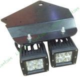 Accessories for Ford 150 Raptor LED Work Light Bracket