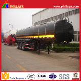 3 Axles Bitumen Storage Tank