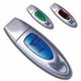 Shenzhen Supplier Wholesale USB Pen Drive 8GB with High Speed