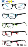 New Design Manufactory Acetate Eyeglasses