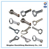 Engine Connecting Rod for Marine Spare Parts