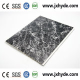 9*250mm Decoration PVC Panel Ceiling Wall Panel with Construction Material