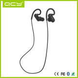 Qy31 Bluetooth for iPhone Earbuds, Bluetooth Earphones for Mobile Accessories