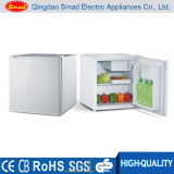 Countertop Direct Cooling Single Door Portable Mini Fridge