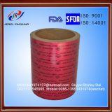 Colored Aluminum Blister Foil for Pharmaceutical Use