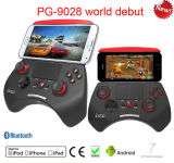 Bluetooth Gamepad for Android and Ios Mobile Phone/Tablet PC